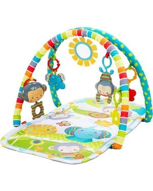 Baby gifts unique baby gift ideas parents gyms playmats negle Gallery