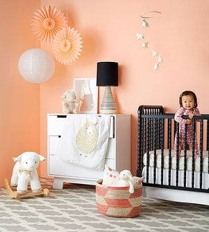 Image result for decor baby room