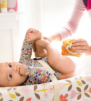 Diapers Cloth Diapers Rash Treatment Amp Tips Parents