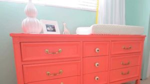 nursery furniture ideas. Girl Nursery Ideas Furniture S
