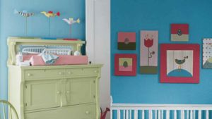 Baby Furniture Ideas Baby Nursery Furniture Ideas  Parents
