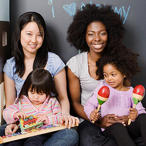 teacher early childhood education and family Early childhood educators promote children's healthy development through   teacher, child care worker, family child care provider, paraprofessional, early.