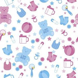 Baby Showers: Ideas, Themes, Games & Gifts | Parents