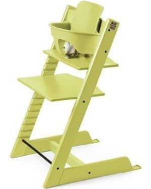 Perfect High Chairs